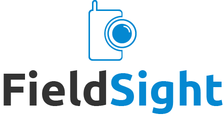 fieldsight